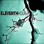 Eleventh Hour Band The Eleven Days Of Christmas