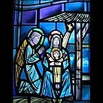 Joel Goldstein Happy Birthday Jesus (Child Of Eternity)