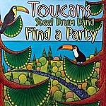 Toucans Steel Drum Band Find A Party