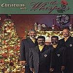 The Whispers Christmas With The Whispers