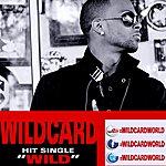Wild Card Wild - Single