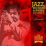 Art Farmer The Gold Standard Series - Jazz, Big Band & Swing Classics - Art Farmer