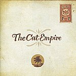 The Cat Empire Two Shoes