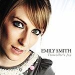Emily Smith Traiveller's Joy