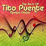 Tito Puente The Best Of Tito Puente - Mambo Diablo