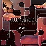 Junkie XL Fairlight EP