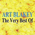 Art Blakey The Very Best Of : Art Blakey