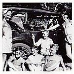 Angus & Julia Stone And The Boys (3-Track Maxi-Single)