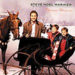 Steve Wariner Christmas Memories