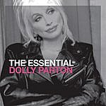 Dolly Parton The Essential Dolly Parton