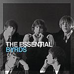 The Byrds The Essential Byrds