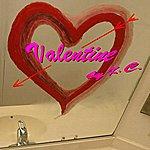 KC Valentine - Single
