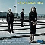 Villalobos Villa-Lobos Trio