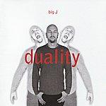 Big J Duality