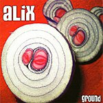 Alix Ground