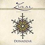 Zulal Donadzar