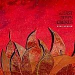 The Last Town Chorus Keep Burnin' (Headgear Session)
