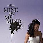 Nikko Mine In My Mind