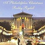 Bobby Rydell A Philadelphia Christmas