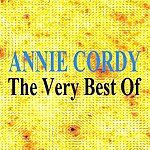 Annie Cordy The Very Best Of : Annie Cordy