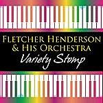 Fletcher Henderson St. Louis Shuffle