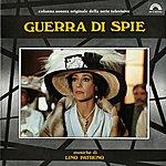 Sante Palumbo Guerra DI Spie (Colonna Sonora Originale Del Film)