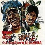 Roberto Pregadio Franco E Ciccio Sul Sentiero DI Guerra (Original Motion Picture Soundtrack)