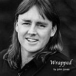 John Jones Wrapped - Single