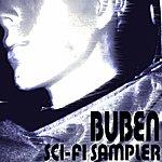 Buben Sci-Fi Sampler