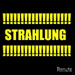Remute Strahlung