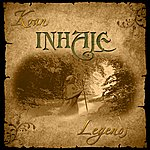 Koan Legends: Inhale