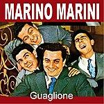 Marino Marini Guaglione