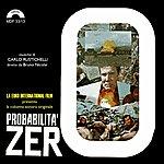 Bruno Nicolai Probabilita' Zero (Original Motion Picture Soundtrack)