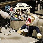 Junk Science Feeding Einstein (Deluxe Edition)