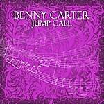Benny Carter Jump Call