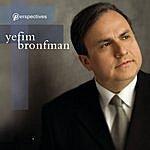 Yefim Bronfman Perspectives