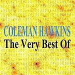 Coleman Hawkins Coleman Hawkins : The Very Best Of