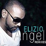 Elizio Angel (Remixes)