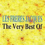 Les Frères Jacques Les Frères Jacques : The Very Best Of