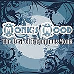 Thelonious Monk Monk's Mood - The Best Of Thelonious Monk