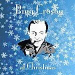 Bing Crosby Bing Crosby At Christmas