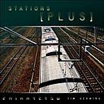 Tim Gerwing Stations [Plus]