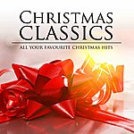 The Andrews Sisters Christmas Island