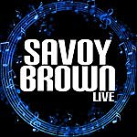 Savoy Brown Savoy Brown Live