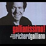 Richard Galliano Gallianissimo!