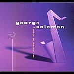 George Coleman My Horns Of Plenty