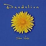 Steve Weeks Dandelion