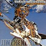 Jimi Hendrix The Rainbow Bridge Concert Volume 1 - The Early Show