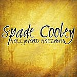 Spade Cooley Hollywood Hoedown