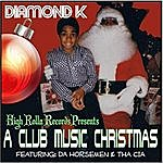 Diamond K Club Music Christmas